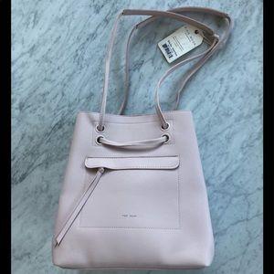 Pixie Mood Molly Shoulder Bag NWT